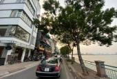 Bán 6 toà nhà KD khách sạn sao các quận TT Hà Nội. Giá từ 80 tỷ