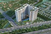 Chính chủ bán căn hộ Jamila 03PN block A tầng cao View landmark 81. Gọi 0982667473