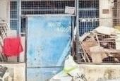 Cần trả nợ bán gấp nhà nát Nguyễn Văn Hưởng, Q. 2, P. Thảo Điền, TT 850tr/55m2. 0707568310 H.ANH