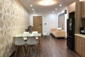 Cho thuê căn hộ Mường Thanh view biển đẹp tầng cao, chỉ 14 tr/tháng. LH 0905948283