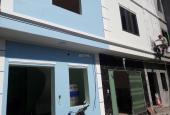 Nhà xây mới Đoàn Kết - La Phù, gần khu D Geleximco Dương Nội - Lê Trọng Tấn, có trả góp 20 năm