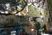 Bán nhà 32 Trần Cao Vân, quận 3, DT 15mx20m, CN 317 m2, giá tốt 95 tỷ (LH 0904.29.33.63)