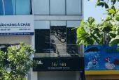Nhà mặt tiền đường Lý Thường Kiệt, Q. 10, 4x19m, 1 trệt, 4 lầu vị trí đẹp, giá 28 tỷ