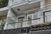 Chính chủ cần bán căn nhà P.12 Gò Vấp, đường Nguyễn Tư Giản, SHR ĐT 0906317172