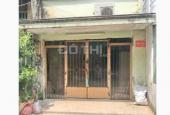 Thiếu nợ bán nhà nát đường Bạch Đằng, Q. Phú Nhuận 60m2, giá TT 1.23 tỷ, gọi Hoàng Anh 0931341907