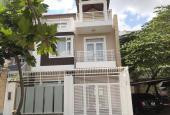 Bán nhà rộng dạng villa mặt tiền đường Số 34, khu đô thị An Phú An Khánh, Quận 2, 8m x 16m, 2 lầu