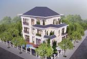 Bán căn biệt thự siêu VIP duy nhất tại dự án FLC Sầm Sơn-Người đẳng cấp hãy xem