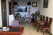 Cần bán căn hộ chung cư full đồ CT15 Green Park Việt Hưng, Long Biên, 72m2, 2 PN. LH: 0984.373.362