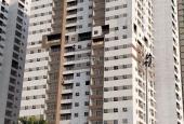 Căn hộ 124m2, 3 PN, 2 WC, giá 27.5 tr/m2 chung cư Ban Cơ Yếu Chính Phủ, Lê Văn Lương, LH 0972525080