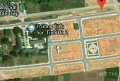 Bán lô đất mặt tiền đường Võ Nguyên Giáp, khu dân cư Đồng Phú Tịnh Hà, 0905985926