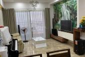 Sở hữu căn 3 phòng ngủ Sunrise City chỉ 5,5 tỷ, full nội thất, rẻ nhất khu North, LH 0932.007125