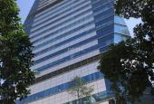 Văn phòng trọn gói tòa nhà Diamond Hoàng Đạo Thúy, 10 - 20 - 25 - 50 - 100 - 500m2. LH: 0904920082