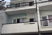 Bán nhà hẻm 6m khu Tân Sơn Nhì, 4,9x12m, trệt, 2 lầu ST, giá 6,1 tỷ TL. Lh 0902.773.858 A Thắng