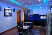 Bán gấp nhà ở phố Nhân Chính, Thanh Xuân, DT 50m2 x 4T, nhà 2 mặt ngõ, ngõ ô tô, giá 7.5 tỷ