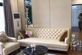 Cho thuê căn hộ Vinhomes Royal City 2 PN, full nội thất view quảng trường, giá tốt