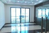 Cho thuê nhà riêng tại Đường Trần Duy Hưng, Phường Trung Hòa, Cầu Giấy, Hà Nội, diện tích 59m2