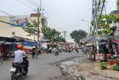 Bán 154m2 đất mặt tiền chợ 26 đường Nguyễn Văn Tiên, giá 5 tỷ