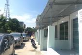 Cho thuê nhà ki ốt đường 30/4, giá: 4tr/tháng ngay trung tâm Becamex, Thủ Dầu Một, 0911645579