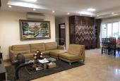 Tôi cần bán căn hộ TTTM Chợ Mơ, Hai Bà Trưng, Hà Nội, với giá 27tr/m2 tặng nội thất cao cấp
