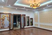 Bán nhà Nguyễn Chí Thanh kinh doanh rất tốt, đang cho thuê 50tr/tháng