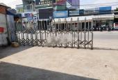 Cho thuê nhà mặt tiền nguyên căn 8x28m số 16 Trần Đại Nghĩa, P. Tân Tạo, Quận Bình Tân