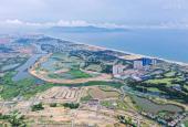 Chính thức ra mắt siêu dự án ven sông Cổ Cò, sau lưng Cocobay, dự án đáng mong chờ nhất năm 2019