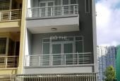 Bán nhà chính chủ tại số 16 đường 15 khu An Phú An Khánh, P. An Phú, Q. 2, HCM