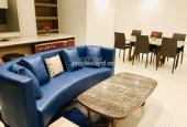 Cho thuê căn hộ chung cư tại dự án City Garden, Bình Thạnh, Hồ Chí Minh