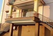 Chính chủ cần bán nhà đẹp, giá tốt tại xã Thanh Uyên, tỉnh Phú Thọ