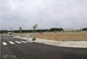 Đất dự án Lotus Homes Củ Chi, thanh toán 390 triệu nhận ngay đất xây nhà. SHR, thổ cư 100%