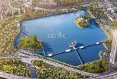 Cho thuê căn hộ chung cư Madarin Hoàng Minh Giám, giá thuê 20.83 triệu/th