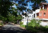 Bán đất Khang Điền Intresco 12x25m, giá 39 tr/m2