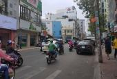 Bán nhà MT 77 Bùi Thị Xuân, Q.1, 1 trệt, 3 lầu, có thang máy, đang cho thuê 125tr/tháng