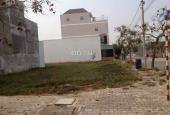 Đất chính chủ Bình Chánh, KDC Lê Minh Xuân 3, giá TT chỉ 450tr/90m2, sổ hồng riêng, LH 0902468902
