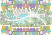 Chính chủ cần bán căn hộ 3 phòng ngủ view sân vườn Imperia Sky Garden, giá rẻ. Liên hệ: 0988743443