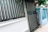 Cần bán nhà hẻm xe hơi Gò Ô Môi, P. Phú Thuận, Quận 7