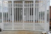 Bán nhà KĐTM Ruby City số 10 Trần Phú Lộc Sơn - Bảo Lộc. 3 phòng ngủ, 2 WC