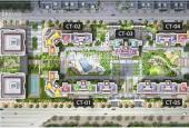 Gia đình cần bán 2 căn hộ chung cư Hyundai Hillstate Tô Hiệu, Hà Đông, tòa CT04 và CT05 tầng 14