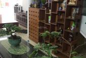 Bán nhà ngõ tại đường Nguyễn Khoái, Hoàng Mai, HN, giá tốt