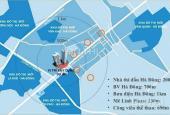Chính chủ cần bán gấp căn hộ tại Unimax 210 Quang Trung - Hà Đông