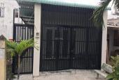 Nhà 5x18m hẻm Xuân Thới Thượng 32, gần trường mầm non ấp 3 Xuân Thới Thượng