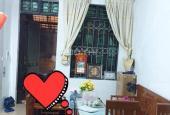 Cần bán gấp nhà đường Nguyễn Xiển, ô tô, phường Thanh Xuân Nam, Thanh Xuân, Hà Nội, 42m2 giá rẻ