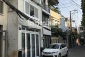 Sang nhanh căn nhà Nguyễn Hữu Cảnh,P22,Bình Thạnh,1,68 tỷ 1T1L,HXH LH:0847434239