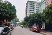 NHÀ Ở LUÔN ,NGÕ THÔNG- Bán nhà phố NGUYỄN XIỂN, quận THANH XUÂN 45m2x4tầng, mt 3.8m. Giá 2.7 tỷ.