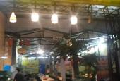 Chuyển nhượng  quán Lẩu tại 20 Lê Quang Đạo,Từ Sơn,Bắc Ninh.