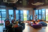 Nhà 9 tầng Nguyễn Thái Học, Đống Đa - Thang máy - 3 mặt thoáng - Kinh doanh 23 tỷ
