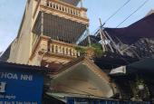 Bán nhà Đê Trần Khắc Chân, 2.65 tỷ, DT 35m2. LH 0338206666