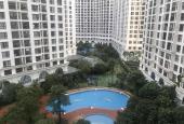 Cho thuê căn hộ chung cư tại dự án Royal City, diện tích 103m2, giá 23 triệu/th. LH: 0904481319