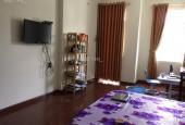 Cho thuê nhà riêng tại phường Phước Hải, Nha Trang, Khánh Hòa, diện tích 80m2, giá 20 triệu/tháng