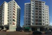 Cần bán căn góc tầng 6 khu thang máy tại chung cư Bắc Sơn. LH: 0358.316.429